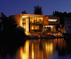 Lake-residence-by-architekton-m