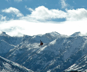 Lake-tahoe-launches-its-first-heli-skiing-operation-m
