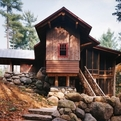 Lakeside-camp-by-bohlin-cywinski-jackson-s