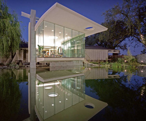 Lakeside-studio-by-mark-dziewulski-architects-m