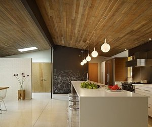 Lakewood-mid-century-modern-home-deforest-architects-m