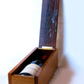 Lamberghini-luxury-wine-gift-box-recycled-barrel-s