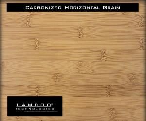 Lamboo-carbonized-horizontal-grain-engineered-bamboo-3-m