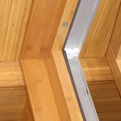 Lamboo-inc-lamboo-window-door-component-material-s