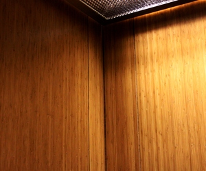Lamboo-inc-laminated-bamboo-panels-in-elevator-cabs-m