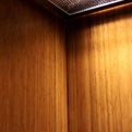 Lamboo-inc-laminated-bamboo-panels-in-elevator-cabs-s