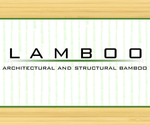 Lamboo-inc-partnering-with-duratherm-windows-m
