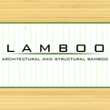 Lamboo-inc-partnering-with-duratherm-windows-s