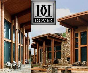 Lamboo Inc. Recently Partners With Dover Windows &amp; Doors