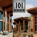 Lamboo-inc-recently-partners-with-dover-windows-doors-s