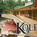 Lamboo-inc-recently-partners-with-kolbe-windows-doors-s