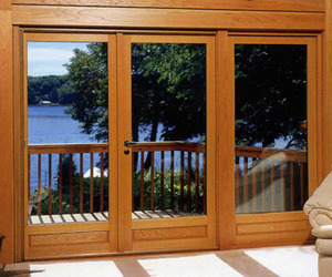 Lamboo-offered-in-beautiful-h-window-company-systems-m