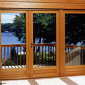 Lamboo-offered-in-beautiful-h-window-company-systems-s