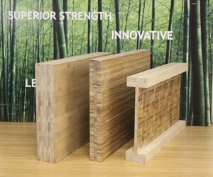 Lamboo-structure-laminated-bamboo-beams-sustainable-m