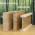 Lamboo-structure-laminated-bamboo-beams-sustainable-s
