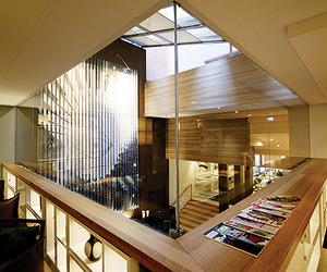Lamboo-vue-inovation-in-window-and-door-components-m