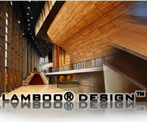 Lamboor-designtm-bamboo-components-panels-veneer-m
