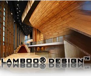 Lamboor-designtm-bamboo-components-panels-veneer-m