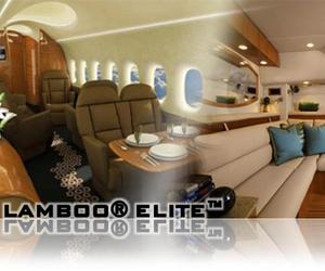Lamboor-elitetm-aviation-nautical-grade-bamboo-m