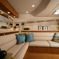 Lamboor-elitetm-sustainable-bamboo-superyacht-products-s