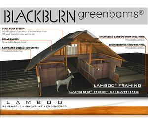 Lamboor-inc-blackburn-greenbarnsr-sustainable-barns-2-m