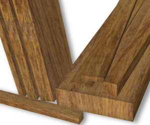 Lamboor-offers-dimensional-bamboo-lumber-m