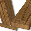 Lamboor-offers-dimensional-bamboo-lumber-s