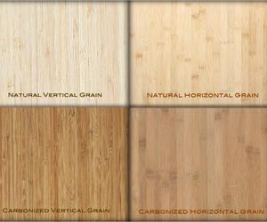 Lamboor-windows-doors-engineered-bamboo-components-3-m
