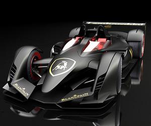 Lamborghini-formaula-one-concept-m