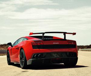 Lamborghini-gallardo-lp-570-4-super-trofeo-stradale-m