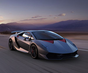 Lamborghini-sesto-elemento-in-the-flesh-m