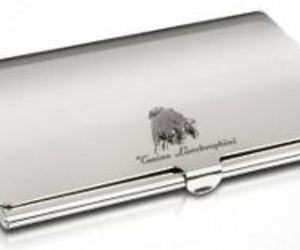 Lamborghini-silver-collection-business-card-holder-m