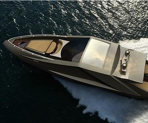 Lamborghini-yacht-m