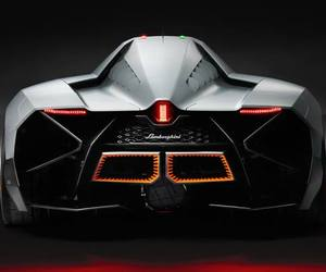 Lamborghinis-answer-to-the-batmobile-m