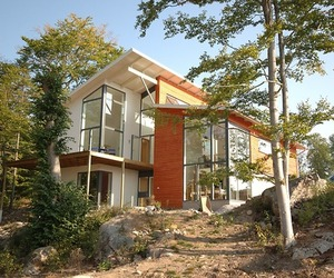 Lamidesign-reviews-swedish-catalog-houses-m