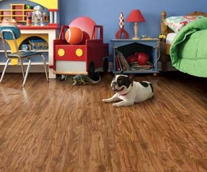 Laminate-flooring-from-mannington-m