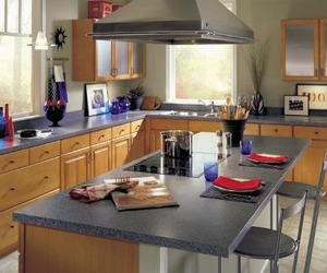 Laminate-kitchen-countertops-m
