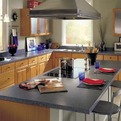 Laminate-kitchen-countertops-s