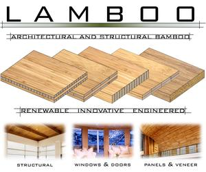 Laminated-bamboo-panels-lamboor-panel-layup-options-3-m