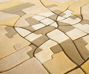 Land-carpet-m