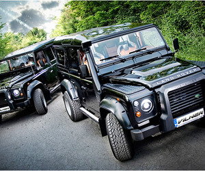 Land-rover-defender-by-vilner-m