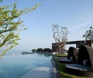 Landscaping-hilton-hotel-in-pattaya-by-trop-m