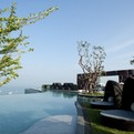 Landscaping-hilton-hotel-in-pattaya-by-trop-s