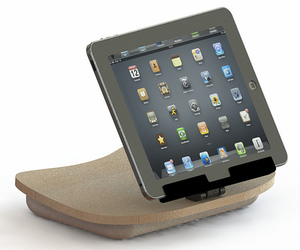 Lap-desk-for-your-ipad-tablet-computer-or-ereader-m