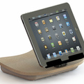 Lap-desk-for-your-ipad-tablet-computer-or-ereader-s