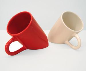 Lap-mug-m