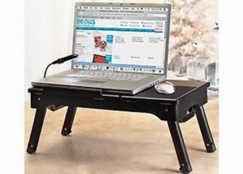 Laptop-table-notebook-m