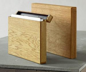 Laptop-wood-box-by-rainer-spehl-m