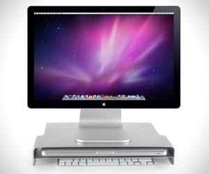 LapTuk MacBook Display Stand