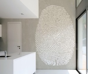 Large-format-wall-covering-m